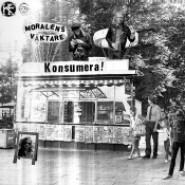 "Moralens Vaktare – Konsumera! 7"" -Sweken 2"