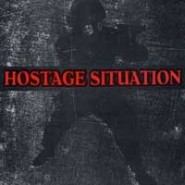 """Hostage Situation - S/T - 7"""" - Third Party Records"""