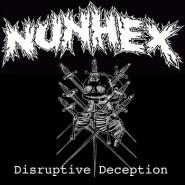 """NUNHEX - Disruptive Deception 7"""""""