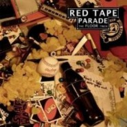 "Red Tape Parade - The Floor 7 "" - Twisted Chords"
