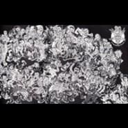 "SMD/Deminishing Device- Split 7"" KING OF DRUNK RECORDS #001"